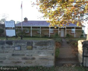 himeville-fort-arbuckle-george-street-s-29-45-00-e-29-30-12