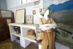 himeville_fort_&_museum