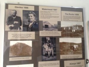history-of-the-area himeville